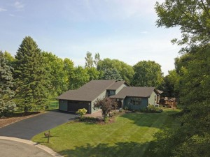 1605 Atwater Path Inver Grove Heights, Mn 55077