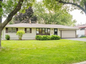 7096 Claude Avenue Inver Grove Heights, Mn 55076