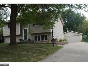 1730 Florence Street White Bear Lake, Mn 55110