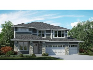 11041 Sundance Woods Boulevard Dayton, Mn 55369