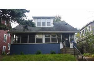 900 Carroll Avenue Saint Paul, Mn 55104
