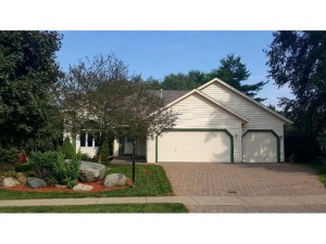 14360 Cobbler Avenue Rosemount, Mn 55068