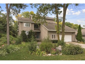 5553 Fairlawn Shores Trail Se Prior Lake, Mn 55372