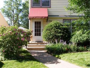 1735 Saunders Avenue Saint Paul, Mn 55116