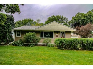 6961 Clayton Avenue Inver Grove Heights, Mn 55076