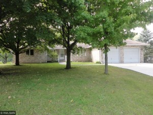 2716 78th Street E Inver Grove Heights, Mn 55076