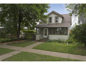 1844 Ivy Avenue E Saint Paul, Mn 55119