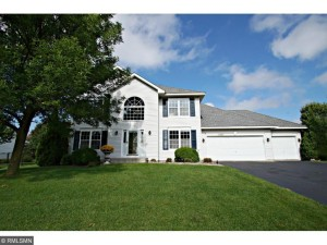 17767 Hickory Trail Lakeville, Mn 55044