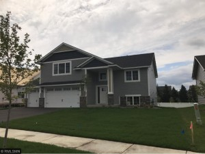 6899 94th Street S Cottage Grove, Mn 55016
