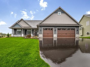 3945 87th Street E Inver Grove Heights, Mn 55076