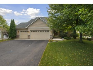 751 Melville Circle Hastings, Mn 55033
