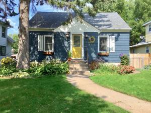 1839 Sherwood Avenue Saint Paul, Mn 55119