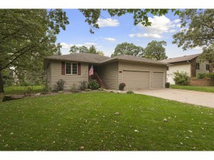 500 127th Lane Nw Coon Rapids, Mn 55448