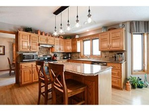 8655 Comstock Lane N Maple Grove, Mn 55311