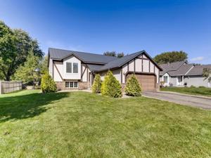 7260 Jenner Lane S Cottage Grove, Mn 55016