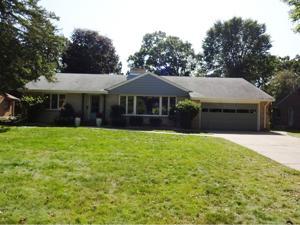 1666 Ridgewood Lane N Roseville, Mn 55113
