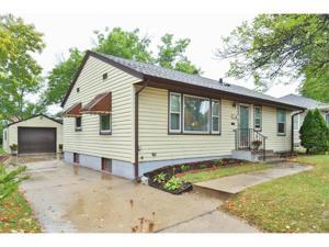 3210 Texas Avenue S Saint Louis Park, Mn 55426