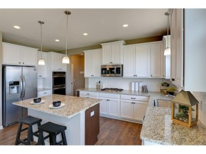 18920 Huntley Trail Lakeville, Mn 55044
