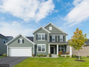 11278 84th Place N Maple Grove, Mn 55369
