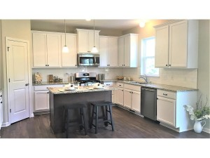 9736 66th Street S Cottage Grove, Mn 55016