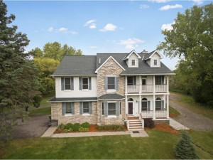 1451 County Road I W Shoreview, Mn 55126
