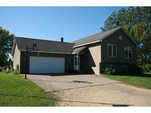 2028 W Cedar Street Lino Lakes, Mn 55038