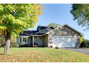 1393 141st Lane Nw Andover, Mn 55304