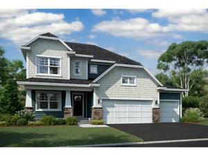 824 Juniper Avenue N Lake Elmo, Mn 55042