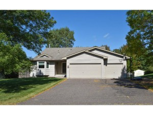 2621 Copper Cliff Trail Woodbury, Mn 55125