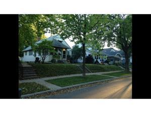 1716 Juliet Avenue Saint Paul, Mn 55105