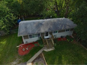 832 10th Avenue Se Forest Lake, Mn 55025