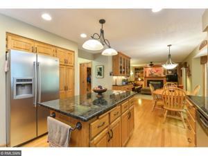 26250 Oak Leaf Trail Shorewood, Mn 55331