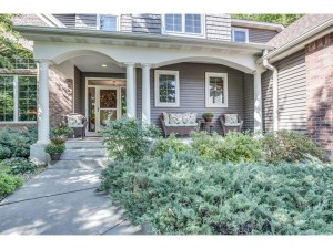 15024 Swallow Street Nw Andover, Mn 55304