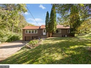 6951 W 192nd Avenue Eden Prairie, Mn 55346