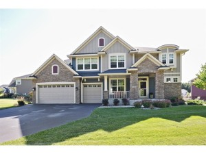 15005 61st Place N Plymouth, Mn 55446