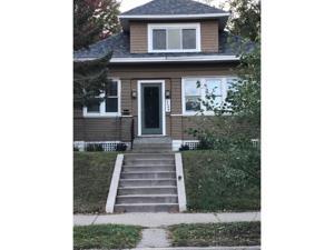 5644 Wentworth Avenue Minneapolis, Mn 55419