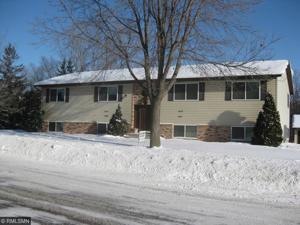 2630 Ruth Street Little Canada, Mn 55117