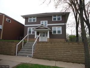 758 Reaney Avenue Saint Paul, Mn 55106