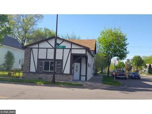 93 Sycamore Street W Saint Paul, Mn 55117