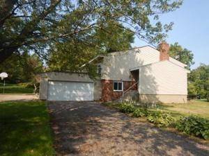5590 Timber Lane Shorewood, Mn 55331