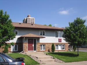 601 Monroe Street Ne Minneapolis, Mn 55413