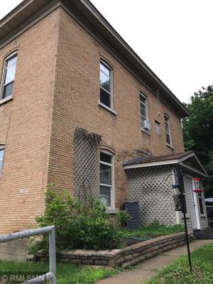 401 2nd Street E Jordan, Mn 55352
