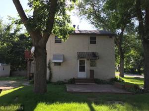 1302 Spring Street Hastings, Mn 55033