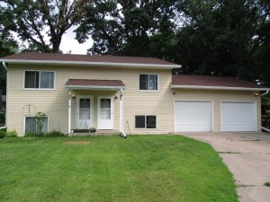 521-523 11th Avenue Se Forest Lake, Mn 55025