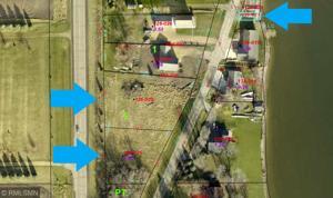 1140 Park Road Madison Lake, Mn 56063