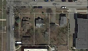 4105 - 4125 W 31st Street Saint Louis Park, Mn 55416