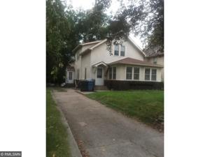 704 Main Street Ne Minneapolis, Mn 55413
