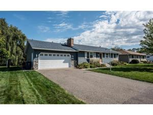 16940 Florin Avenue Lakeville, Mn 55024