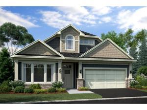 14413 Oxbow Lane Dayton, Mn 55327