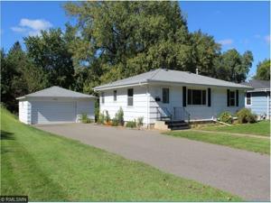 2668 Dakota Avenue S Saint Louis Park, Mn 55416